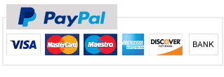 eventbooking.top Padel events and clinics Logo footer