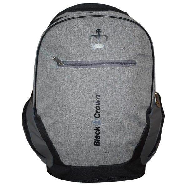 Padel Backpack Bit Black Crown | Gray 1