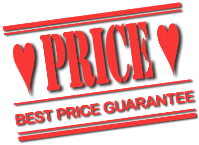 I Love Padel, Exclusive, Best Price Guarantee