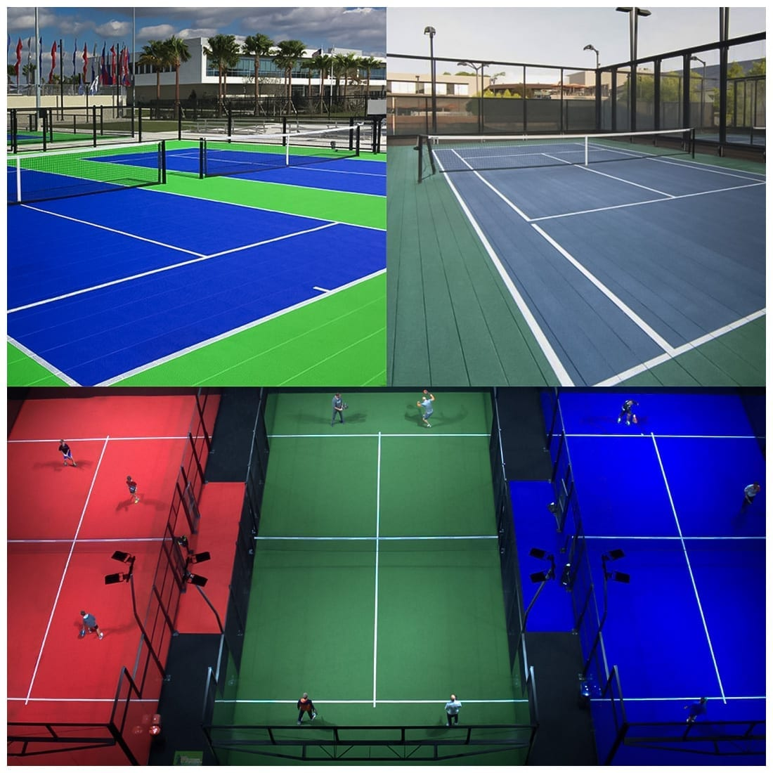 Post and Blog Page, Paddle, Padel, Pádel, POP, Paddle Tennis, Padel Tenis explained. I Love Padel, Your Online Padel Shop,