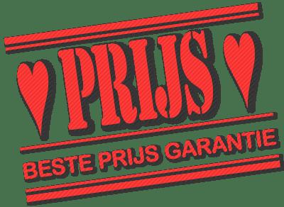 Laagste Prijsgarantie voor Padelrackets, Sporttassen en Rugzakken
