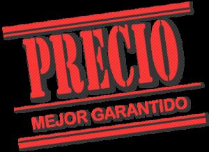 Garantía de Precio Más Bajo para Palas de Pádel, Bolsas Deportivas y Mochilas